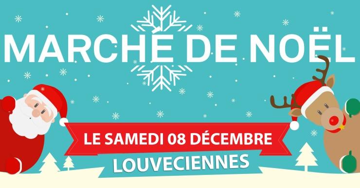 marche_noel_louveciennes